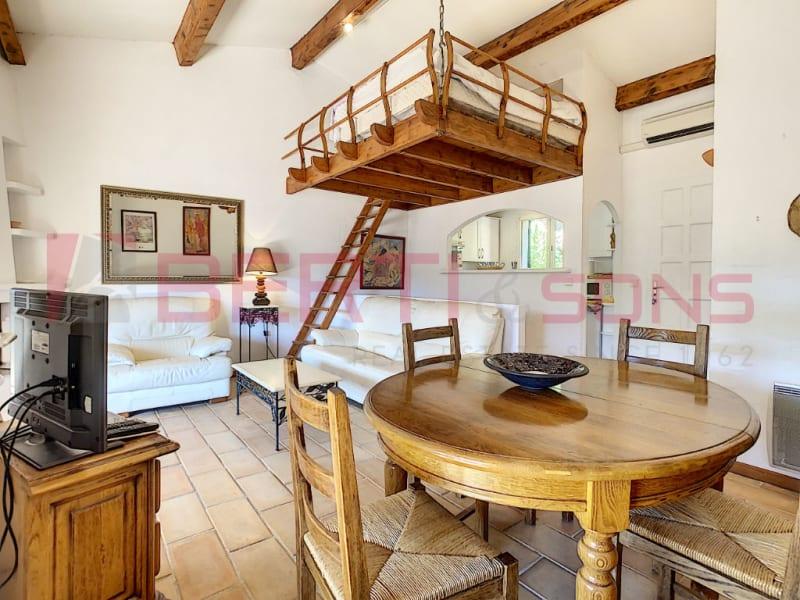 Sale house / villa Theoule sur mer 275000€ - Picture 4