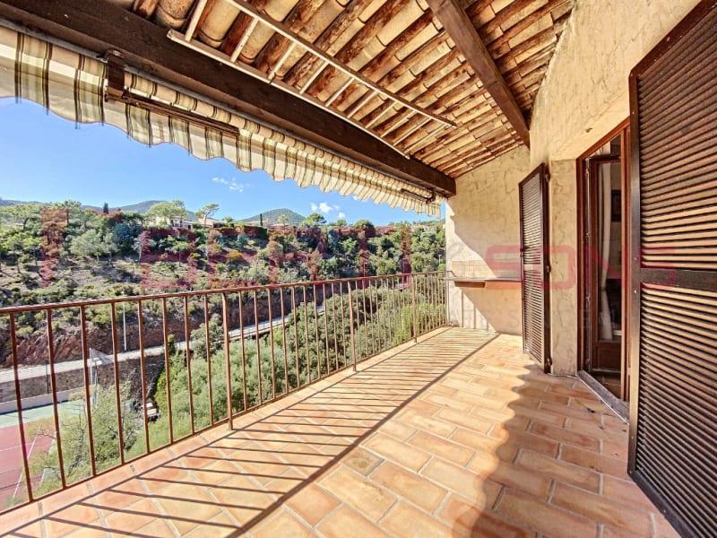 Sale house / villa Theoule sur mer 275000€ - Picture 6