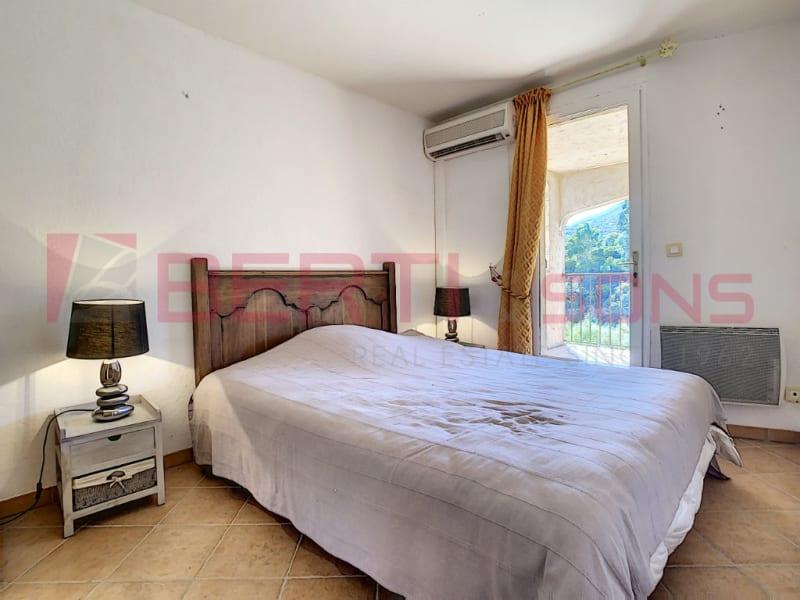 Sale house / villa Theoule sur mer 275000€ - Picture 7