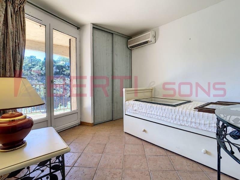 Sale house / villa Theoule sur mer 275000€ - Picture 8