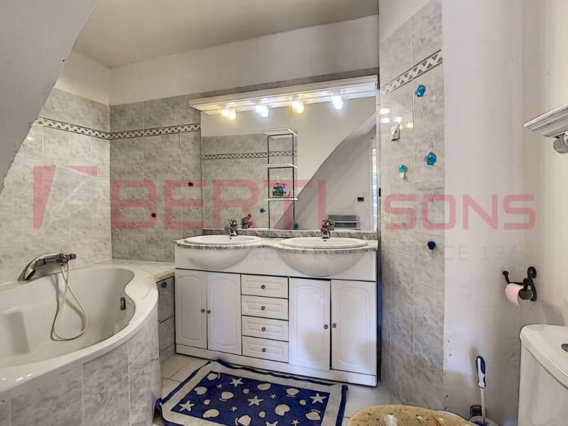 Sale house / villa Theoule sur mer 275000€ - Picture 9