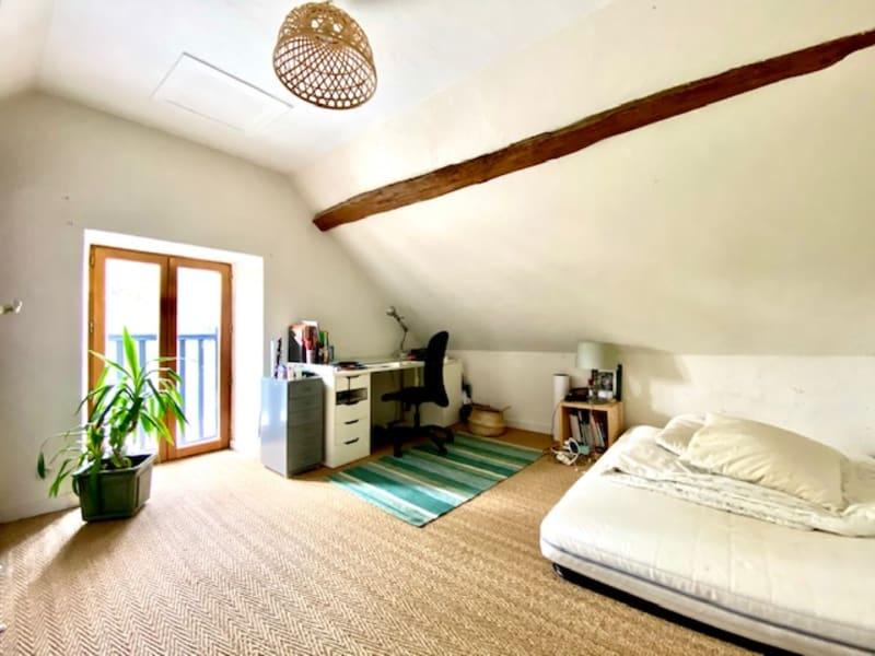 Vente maison / villa Avrille 725000€ - Photo 9