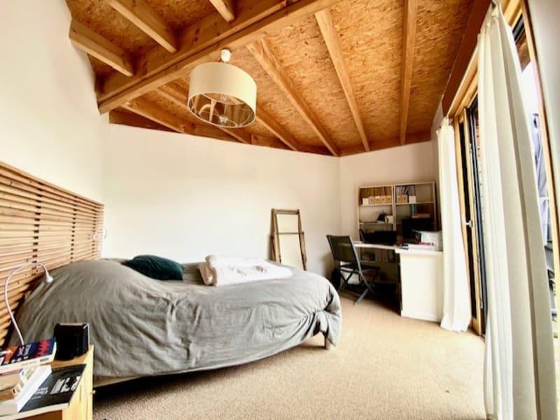 Vente maison / villa Avrille 725000€ - Photo 11