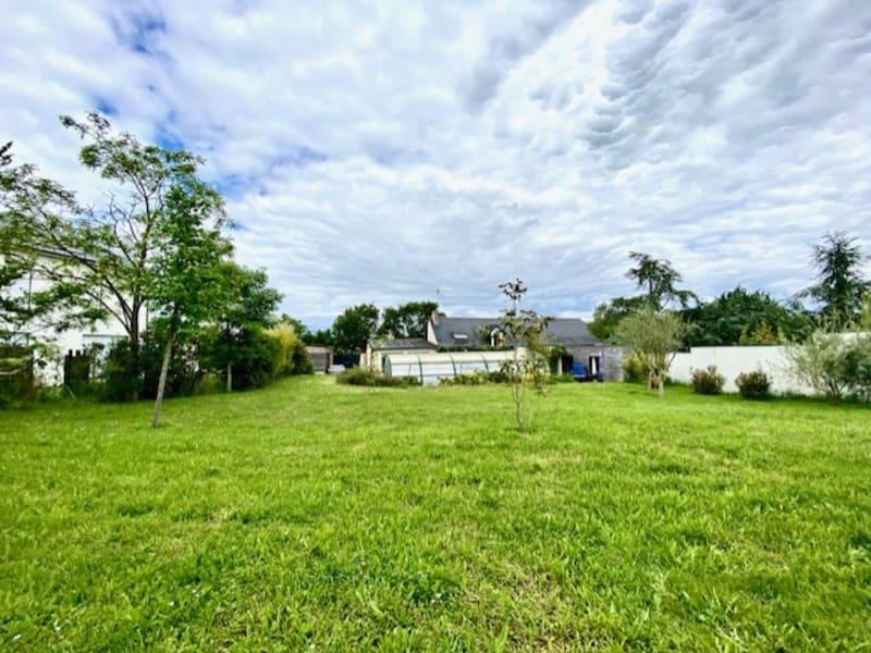 Vente maison / villa Avrille 725000€ - Photo 12