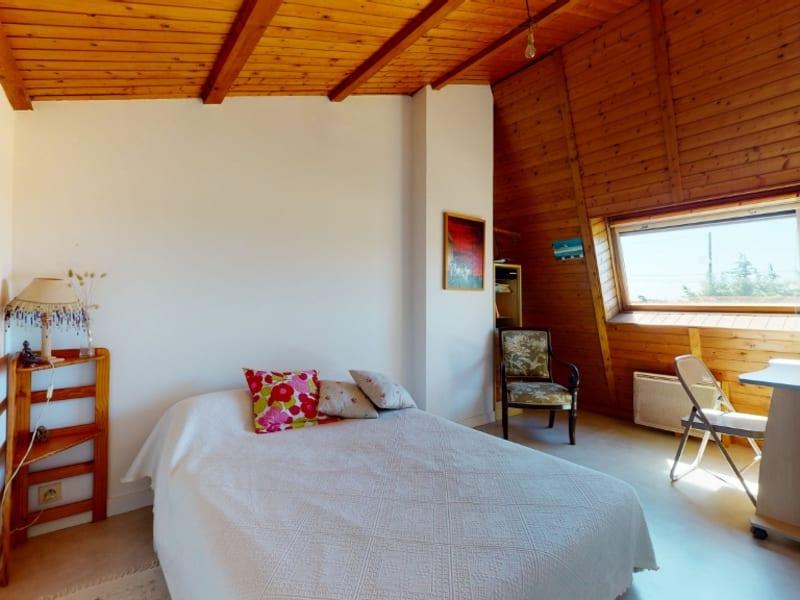 Vente maison / villa Plouharnel 551000€ - Photo 3