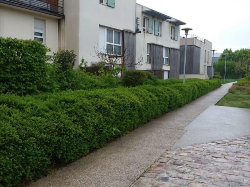 Rental apartment Survilliers 850€ CC - Picture 1