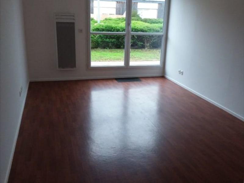 Rental apartment Survilliers 850€ CC - Picture 3