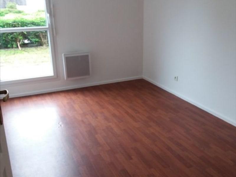Rental apartment Survilliers 850€ CC - Picture 5