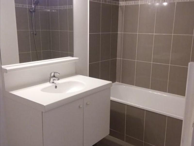 Rental apartment Survilliers 850€ CC - Picture 6