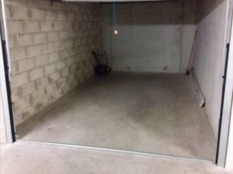 Rental apartment Survilliers 850€ CC - Picture 8