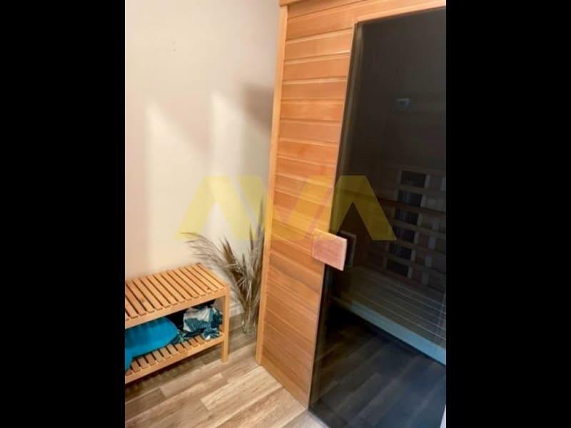 Commercial property sale shop Saint-jean-de-luz 49450,55€ - Picture 4