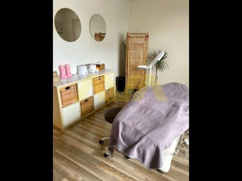 Commercial property sale shop Saint-jean-de-luz 49450,55€ - Picture 2