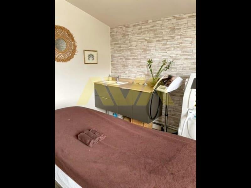 Commercial property sale shop Saint-jean-de-luz 49450,55€ - Picture 3