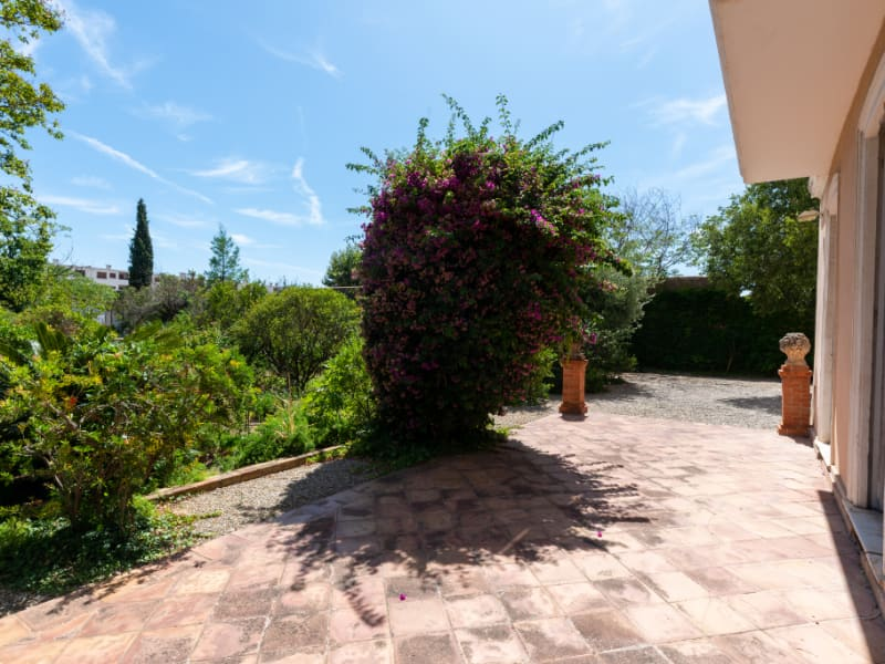 Venta  casa Hyeres 1248000€ - Fotografía 2