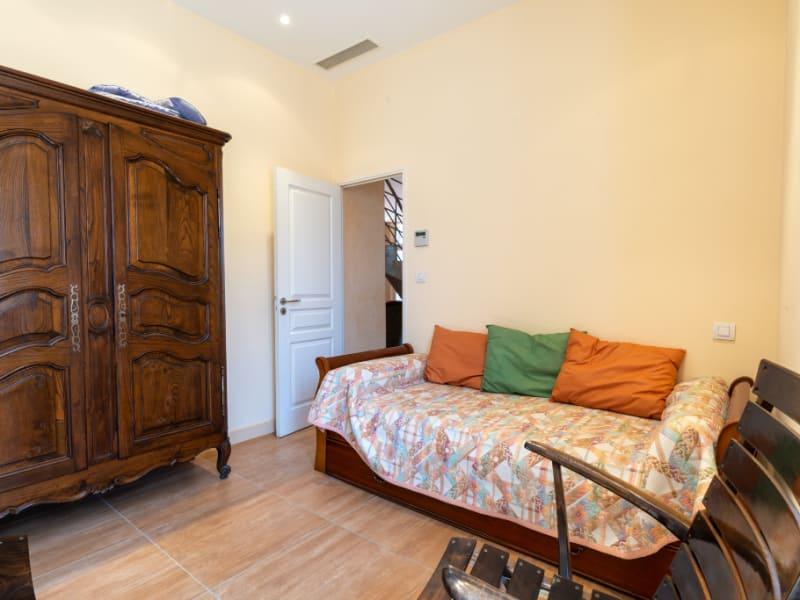Venta  casa Hyeres 1248000€ - Fotografía 9