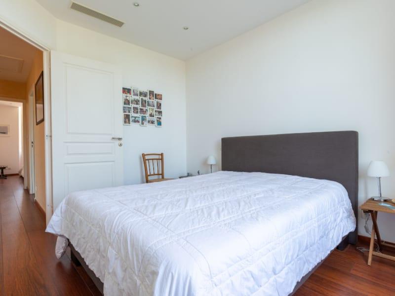 Venta  casa Hyeres 1248000€ - Fotografía 10