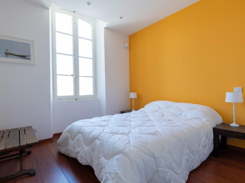 Venta  casa Hyeres 1248000€ - Fotografía 11