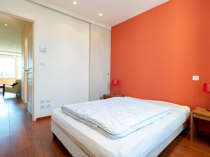 Venta  casa Hyeres 1248000€ - Fotografía 12