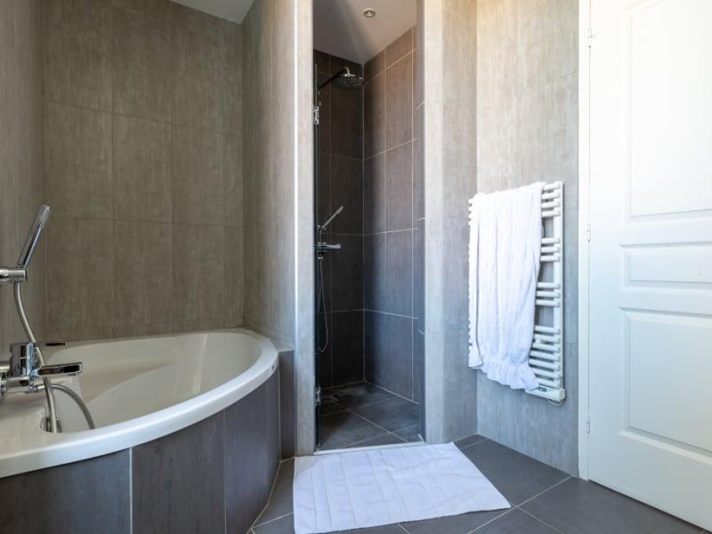 Venta  casa Hyeres 1248000€ - Fotografía 15