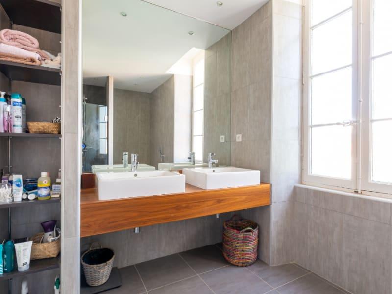 Venta  casa Hyeres 1248000€ - Fotografía 16