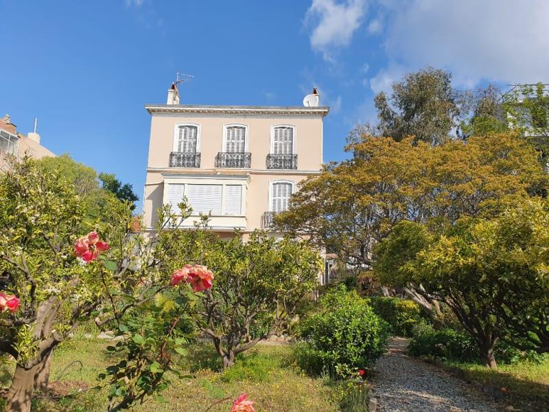 Venta  casa Hyeres 1248000€ - Fotografía 18