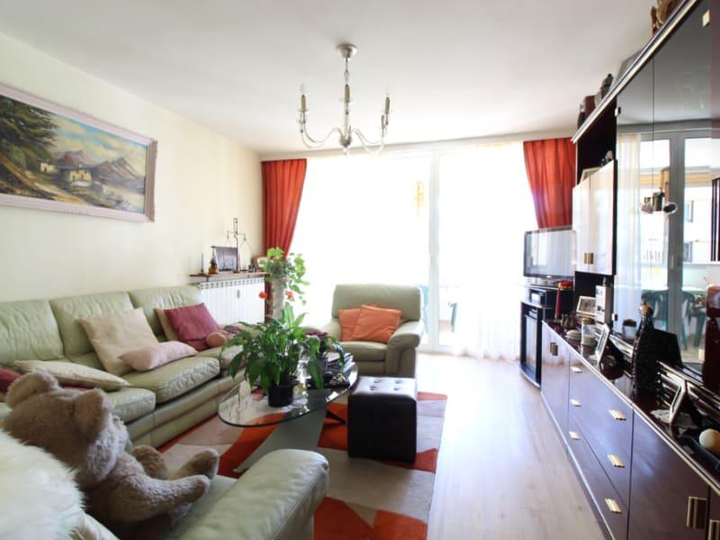 Vente appartement Hyeres 114000€ - Photo 2