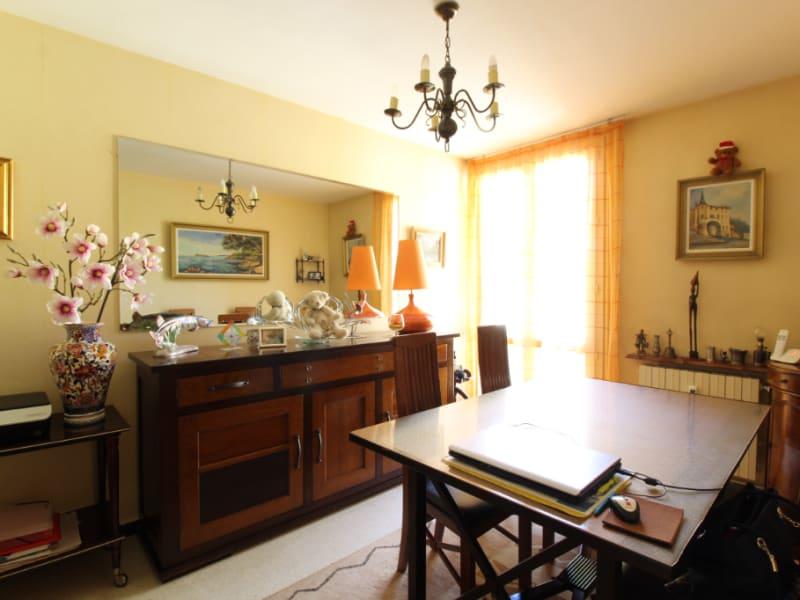 Vente appartement Hyeres 114000€ - Photo 3