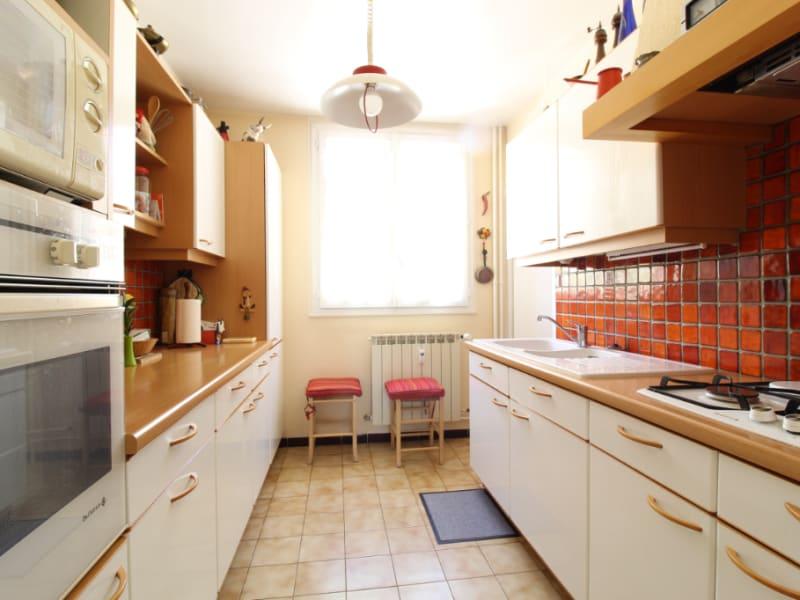 Vente appartement Hyeres 114000€ - Photo 4