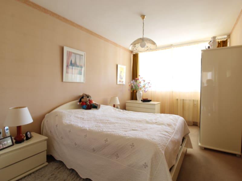 Vente appartement Hyeres 114000€ - Photo 5