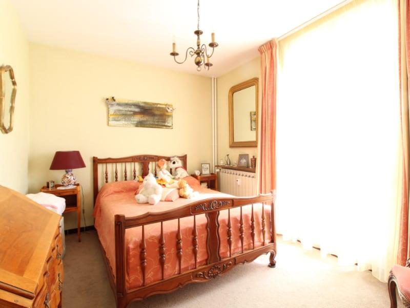Vente appartement Hyeres 114000€ - Photo 6