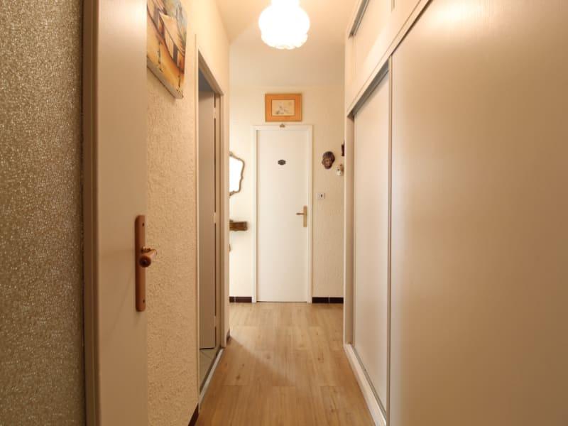 Vente appartement Hyeres 114000€ - Photo 8