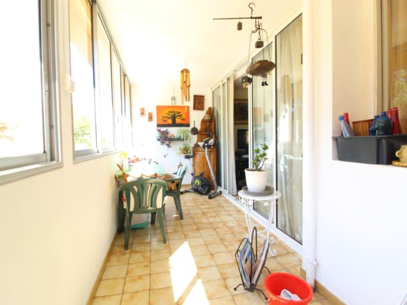 Vente appartement Hyeres 114000€ - Photo 9