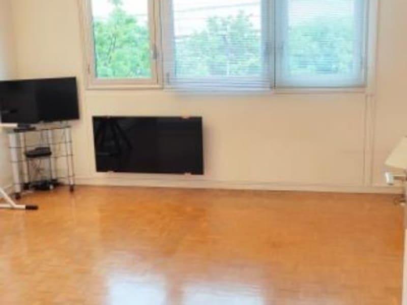 Sale apartment Paris 13ème 290000€ - Picture 2