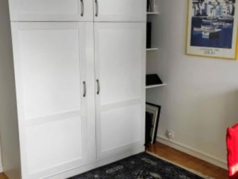 Sale apartment Paris 13ème 290000€ - Picture 3
