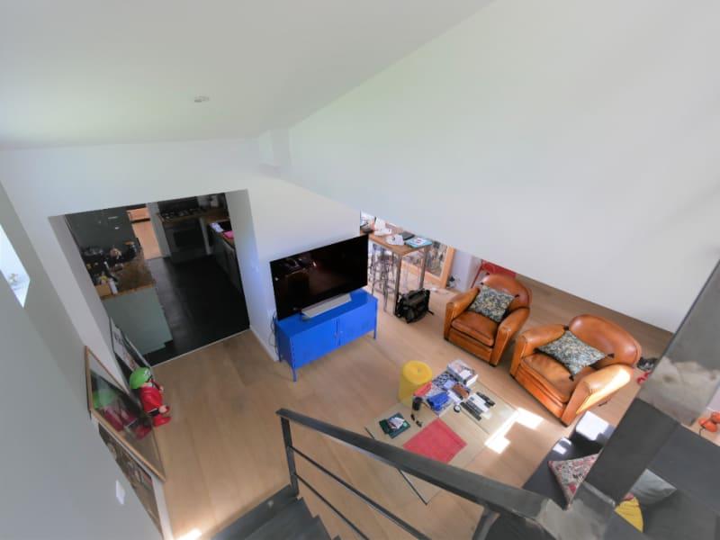 Sale house / villa Nanterre 645000€ - Picture 3