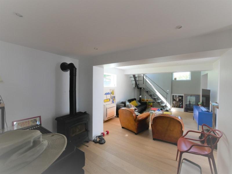 Sale house / villa Nanterre 645000€ - Picture 4