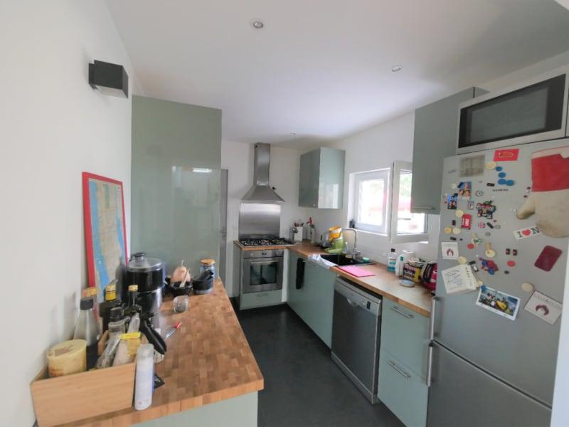 Sale house / villa Nanterre 645000€ - Picture 5