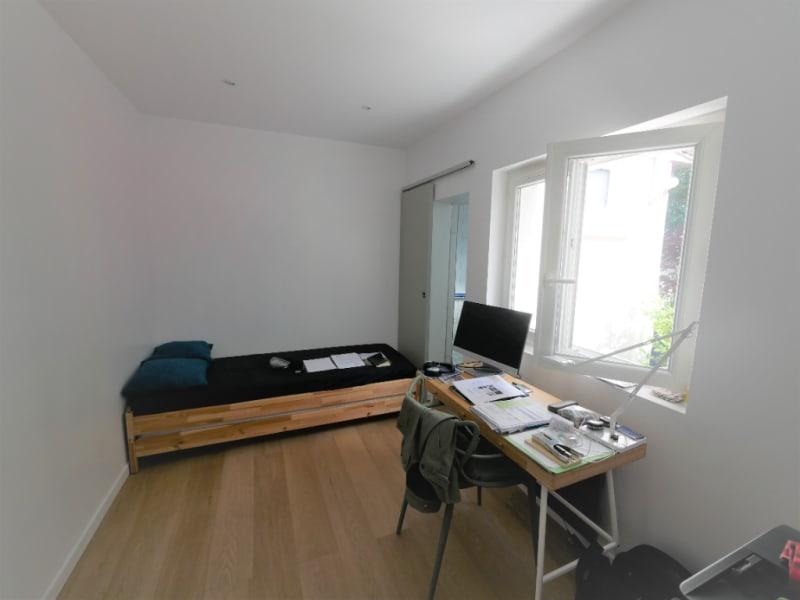 Sale house / villa Nanterre 645000€ - Picture 6