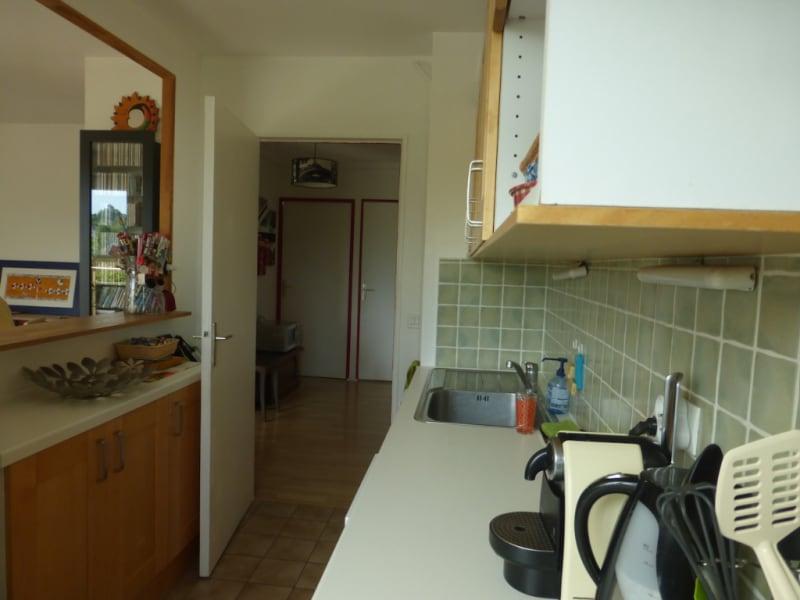 Vente appartement Massy 255000€ - Photo 3