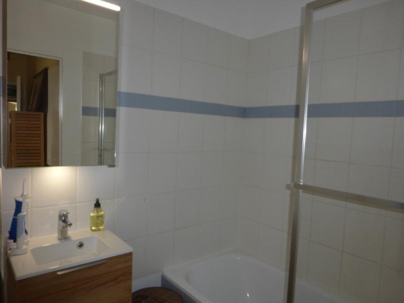 Vente appartement Massy 255000€ - Photo 10