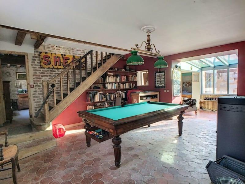Verkauf haus Chantilly 555000€ - Fotografie 2