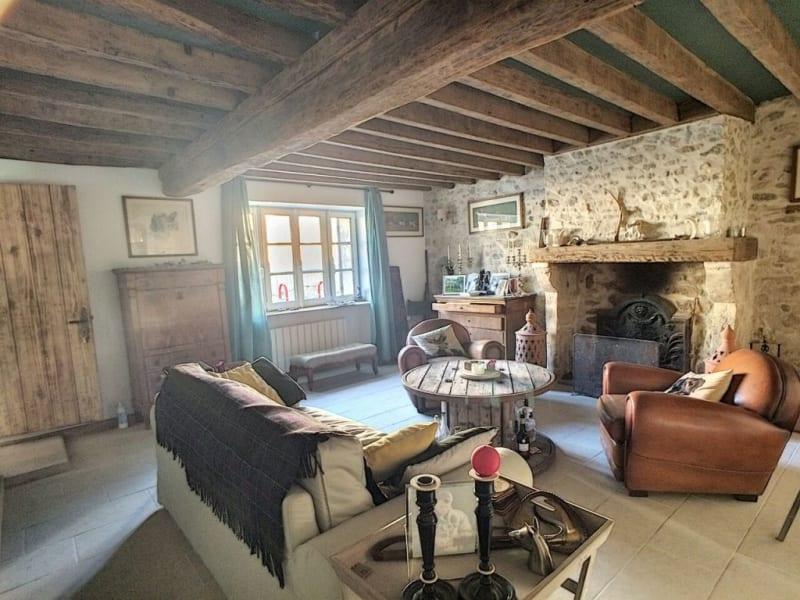 Verkauf haus Chantilly 555000€ - Fotografie 3