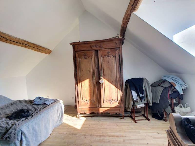 Verkauf haus Chantilly 555000€ - Fotografie 5