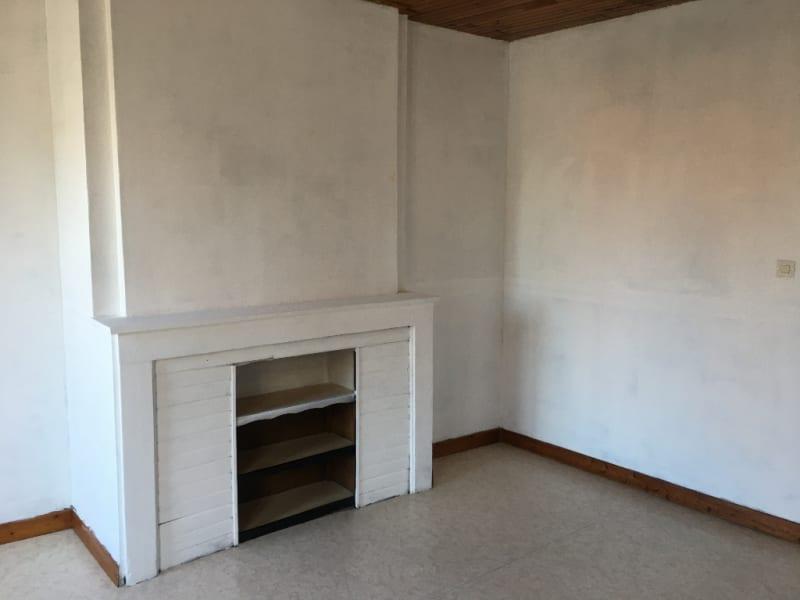 Rental apartment Saint omer 470€ CC - Picture 4