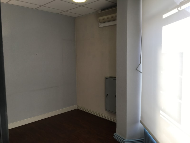 Sale empty room/storage Isbergues 78000€ - Picture 6