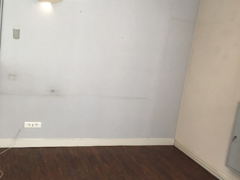 Sale empty room/storage Isbergues 78000€ - Picture 7