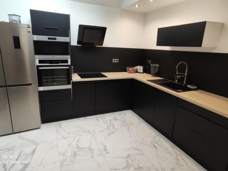 Sale house / villa Saint quentin 211500€ - Picture 3