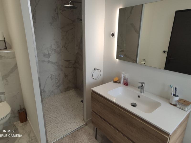 Sale house / villa Saint quentin 211500€ - Picture 6