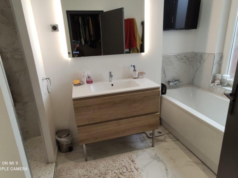 Sale house / villa Saint quentin 211500€ - Picture 7