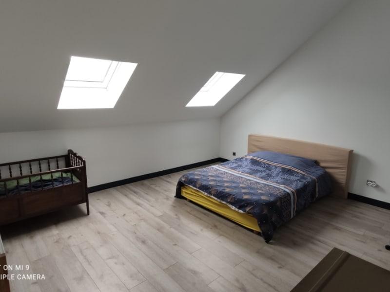 Sale house / villa Saint quentin 211500€ - Picture 8
